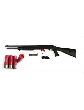 SHOTGUN M56A [AG-M56A]