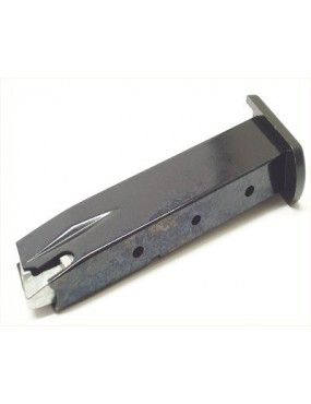 AUXILIARY MAGAZINE FOR GLOCK BRUNI 9mm [30A95GLOCK]