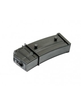 470pcs UFC CHARGER FOR G36 SERIES [UFC-MG-43T-OS]
