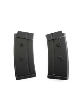 LOADER FROM 330pcs FOR SIG CYBERGUN SERIES [285033]