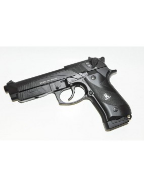 PISTOLA BERETTA SOFTAIR B92SF A RAFFICA [CO 192R]
