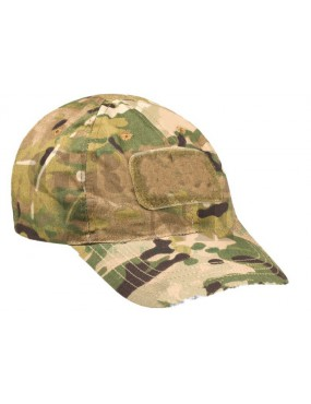 BERRETTO INVADER GEAR MULTICAM [12940]