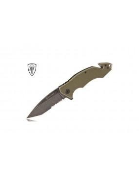 ELITE FORCE POCKET KNIFE EF 114 [5.0914]