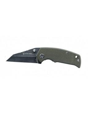 ELITE FORCE POCKET KNIFE EF115 [15470]