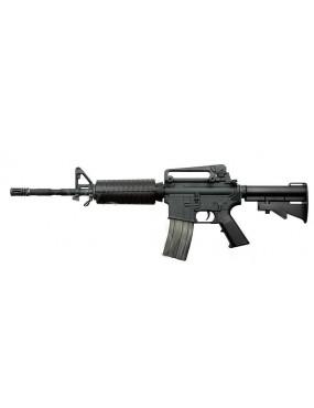 M4 A1 CLASS ARES  [AR-SC001]