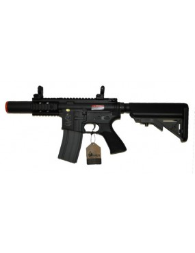 M4 STUBBY KILLER BLACK ARES  [AR-SC021]