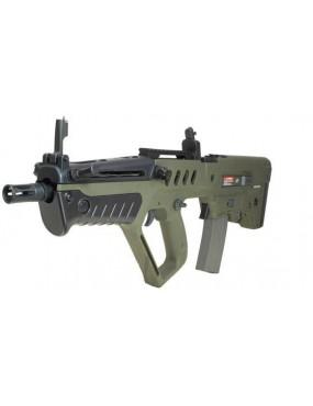 TAR-21 GREEN SHORT VERSION ARES [AR-053]
