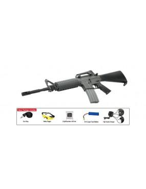 M15 A4 CARABIN CLASSIC ARMY SPORTLINE [SP002P-1]