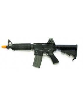 M6 SHORT FULL METAL LWRC CLASSIC ARMY SPORTLINE  [SP021M]