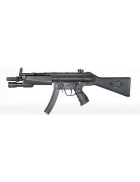 MP5 A2 B&T Classic Army [MP001M]