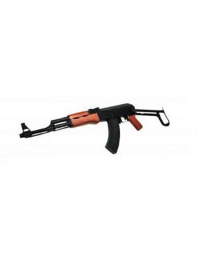 AK47 SAA M7 CLASSIC ARMY SPORTLINE [SP008P]
