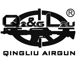 QINGLIU AIRGUN