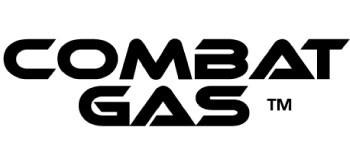 COMBAT GAS