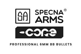 SPECNA ARMS CORE