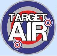 TARGET AIR